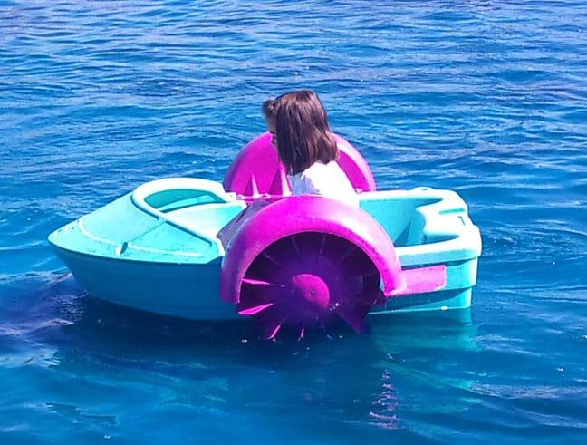 barcas_infantiles3a