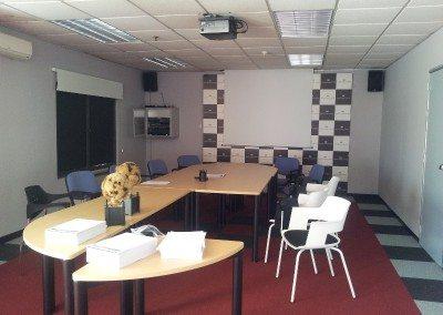 empresas_eventos_team_building_madrid_53