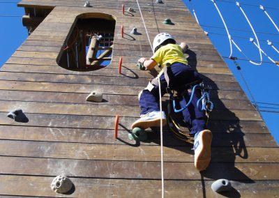 Multiaventura Tirolina Rocodromo Madrid Parque Europa Empresas Cumpleaños Colegios Ocio Laser Tag Barcas Tatuajes Team Building